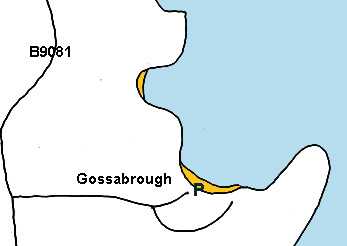 gossabrough