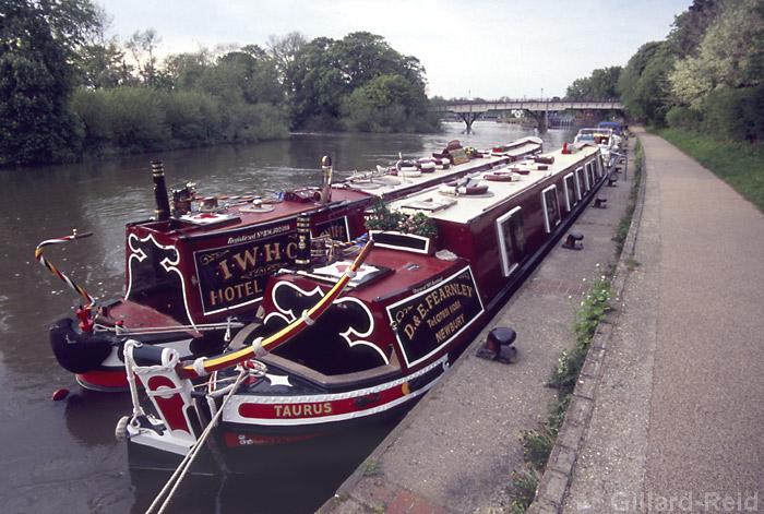 casino boat uk